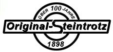 Original Steintrotz