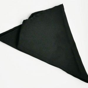 Schornsteinfeger-Dreieckstuch